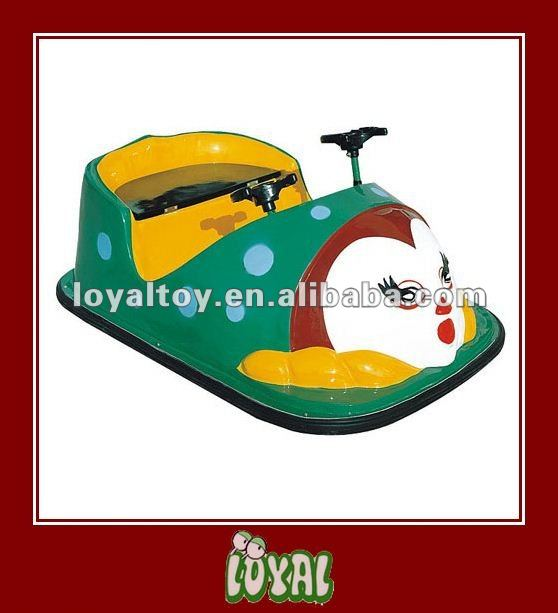 China Cheap power wheels ride on toys with Good Quality