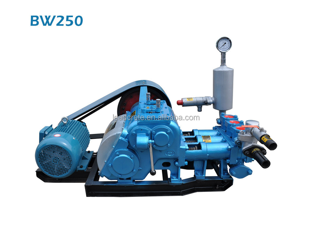 BW250 mud pumps.jpg