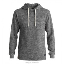 Paypal accept custom mens sweatshirt with hood