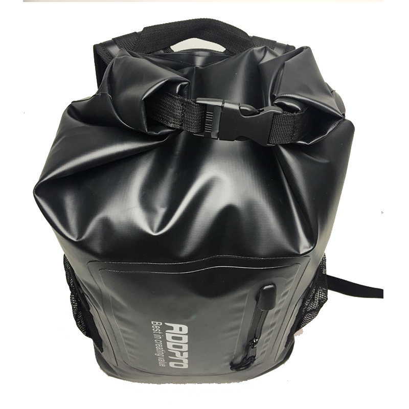 New Arrival Waterproof Dry Bag Backpack 20l For Beach, Kayak, Fishing, Camping,Hiking,Army