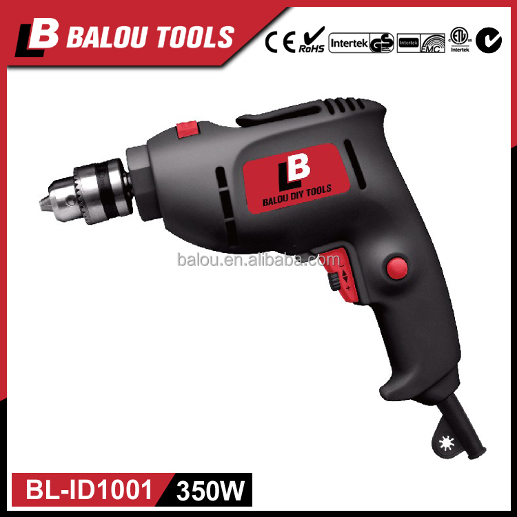 widely used 13mm 700W kraft hammer drill
