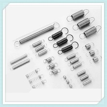 tension Springs Home Depot Extension Springs manufacturer