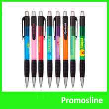 Promotional cheap advertise 1000 pen Promotions Ball Pens with Logo