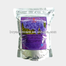 Lavends Petal Soft Facial Mask powder