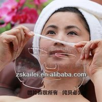 FDA proved Ultra Hydrating Deep Hydration face mask