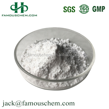 Top quality rare earth yttria / yttrium oxide with best price CAS 1314-36-9