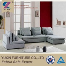 french love home versailles sofa