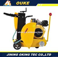 Best choice! aluminum concrete floor truss making machine,atv snow blower blower machine with great price