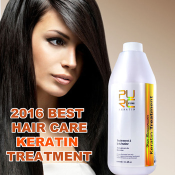 Straightener hair with flat iron best keratin product fix hair dry and damage give hair deep care