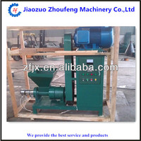 sawdust bricket machine sawdust bricket machine