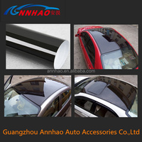 Top-selling 1.35x15m Car Roof Protection Film/Car Roof Window Car Vinyl