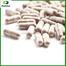 herbs capsules for sale tongkat ali extract