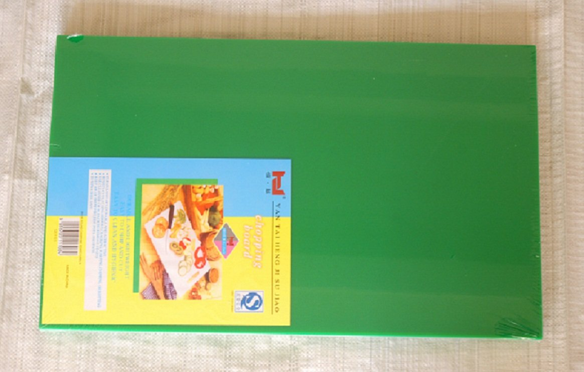 terminal board pe cheese cutting boards kitchen