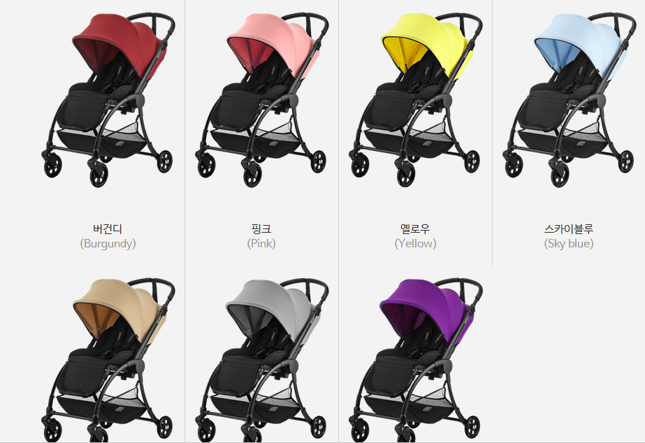 2017 de sterkste baby liefde beste kinderwagen. Black Bedroom Furniture Sets. Home Design Ideas
