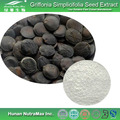 50% 98% 5-HTP ,5-HTP Powder,5-HTP Griffonia Seed Extract