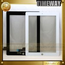 Timeway brand new gopad metal kickstand accessories for ipad 2 3 4