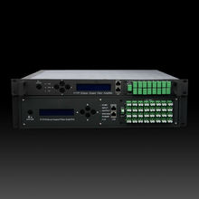 1550 Built in CWDM CATV EDFA Optical Amplifier (HA5800)
