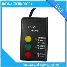 2015 ( High quality) SI Reset Opel OBD2 for opel obd2 reset For OPEL OBD 2 software
