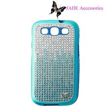 Sell Phone Case - Galaxy S3 - 3G - Crystal Case