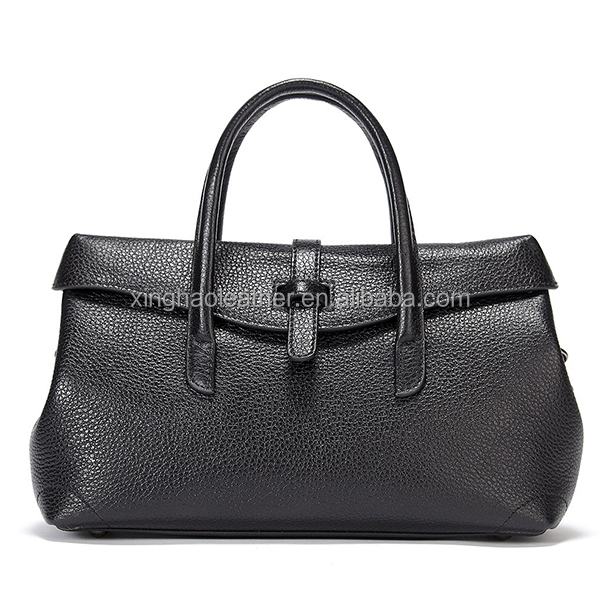 The Most Popular Ladies Handbags High End Ladies Genuine ...