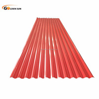 Prepainted galvanized Color coated steel coil sheet PPGI PPGL coil for corrugated metal roofing sheet