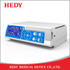 HEDY Portable Automatic Infusion Pump In