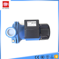 Mingdong top quality 4 inch electric water pump dishwasher pump