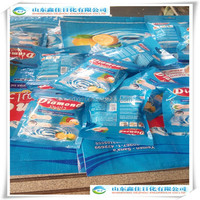 shandong xinjia big detergent powder manufacturers in china