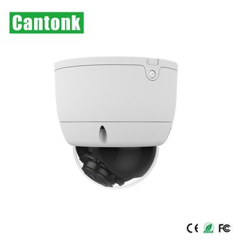 5mp ip camera dome 1080p waterproof ip66