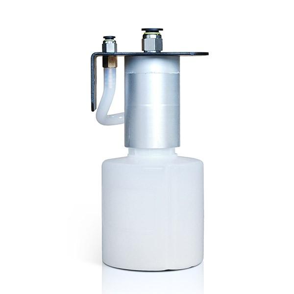air freshener machine for hotels