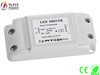 Led Driver,Three years warranty 8W 10W 12W 18W 300ma constant current led driver with DALI dimming