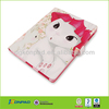 hello kitty leather case cover for ipad air