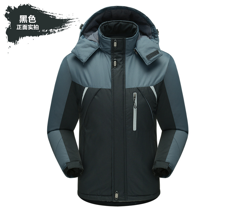 plus size apparel stock men custom dongfang motorcycles yamaha <strong>r1</strong> used jacket and coat