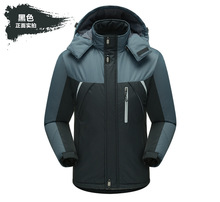 plus size <strong>apparel</strong> stock <strong>men</strong> custom dongfang motorcycles yamaha r1 used jacket and coat