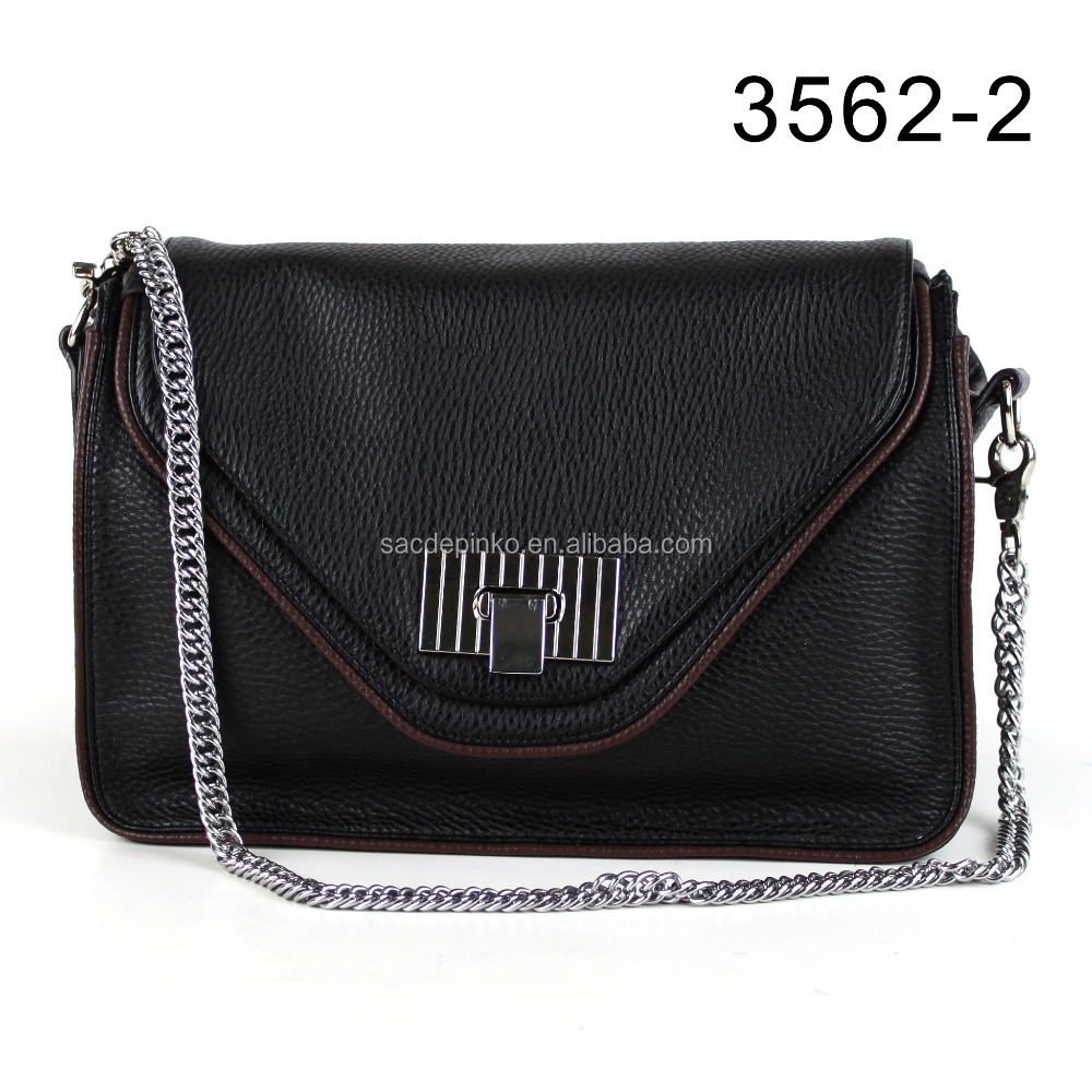6340388a19d1 Wholesale Mk Handbags Wholesale