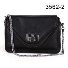 China wholesale trendy lady evening channel mk fashion handbags