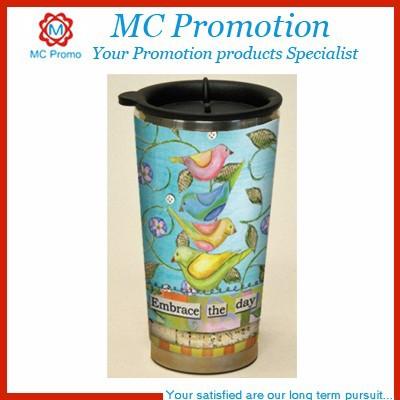 Personalized Bulk Plastic Travel Coffee Mugs Buy Bulk
