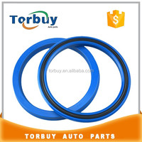 Car Machine Engine Heat Resisting Rubber Oil Gasket Seals O ring