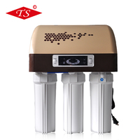Latest RO Water Filter Dispenser System For Home