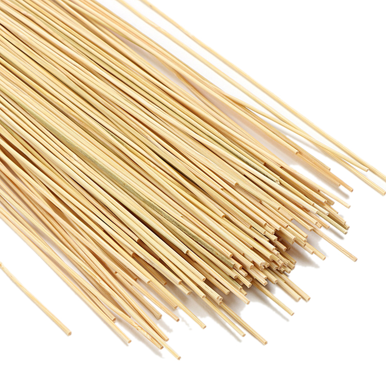 bamboo incense stick (4).jpg