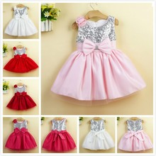 little girl toddler pageant dress,kid baby girl first communion dresses