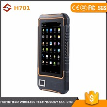 Reasonable Price Fingerprint Scanner 17 Touchscreen Tablet Pc Android In Me 7 Inch