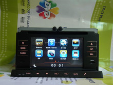 2014 new design!universal car multimedia with BT/RADIO/TV/USB/SD/GAMES/etc and can hold cellphone & pad DI7055