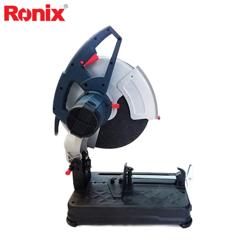 Ronix 2300W Cut Off Saw  Electric Corded Saw Model 5901
