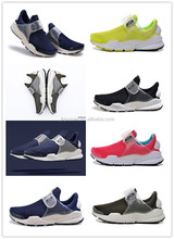 2016 summer latest action running shoes breathable sports running shoes for man lightweight sneaker for wholesale/OEM