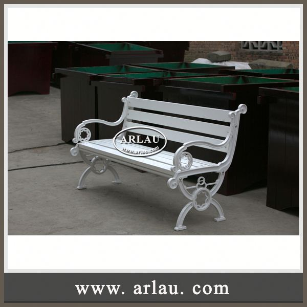 Arlau Best Quality Solid Wood Furniture,Stylish Wooden Bench,Cheap Solid Wood Chairs