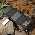 Topsky Sunpower portable solar panel charger 20W, folding solar panel for mobile phone