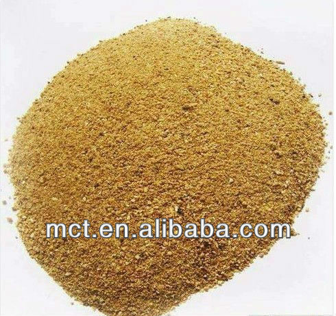 Good quality Lowest price meat bone meal&MBM