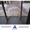 High Quality Marble Tile Marble Slabs and Marble Countertops