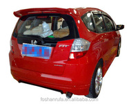 body kit car products made in asia for Honda FIT small body kit